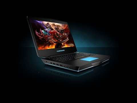 Laptop Top 10 Expensive Laptops In The World With Price