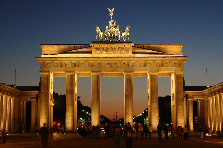 GERMANY.