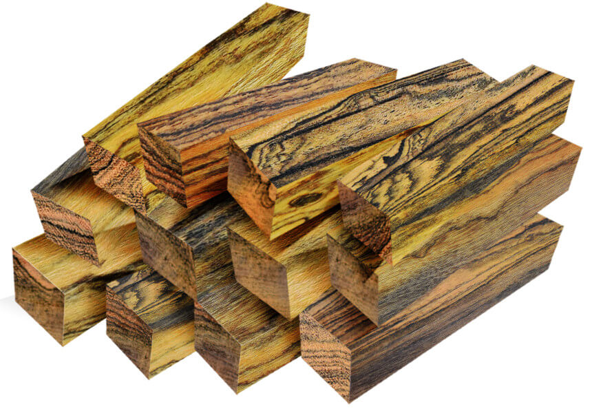Expensive Wood
