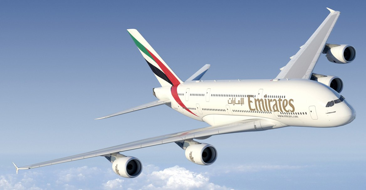 Photo of Top 10 Best Airlines In The World