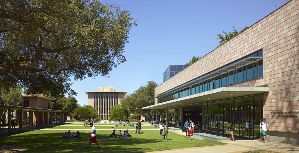 Expensive Universities