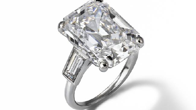 Photo of Top 10 Most Expensive Engagement Rings