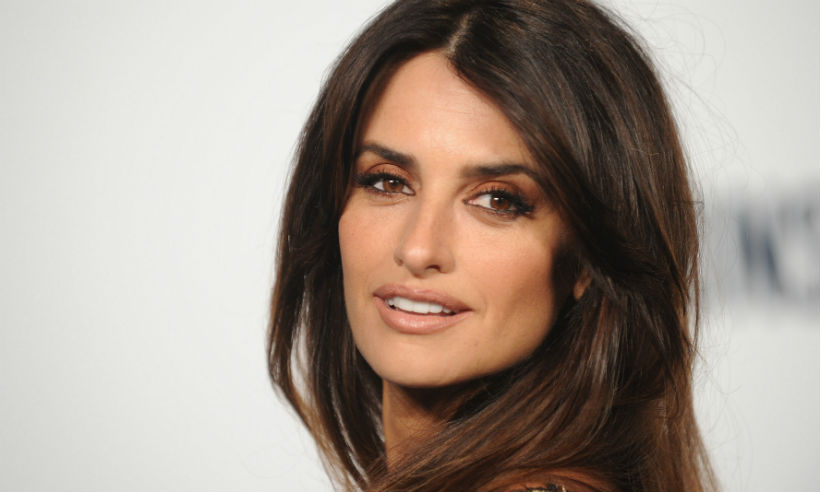 In spanish very beautiful woman Most Beautiful