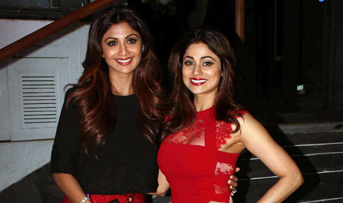 Photo of Top 10 Flop and Hit Bollywood Sisters