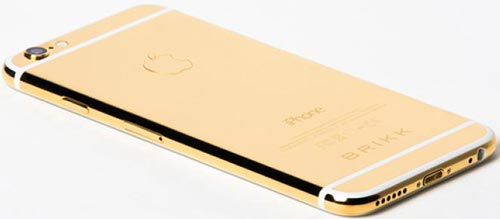best service 66292 782cc Top 10 Most Expensive iPhone Cases In The World