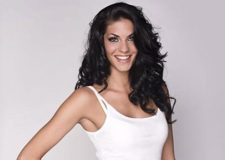 Vanya-Peneva-1 Women Of Bulgaria Guide