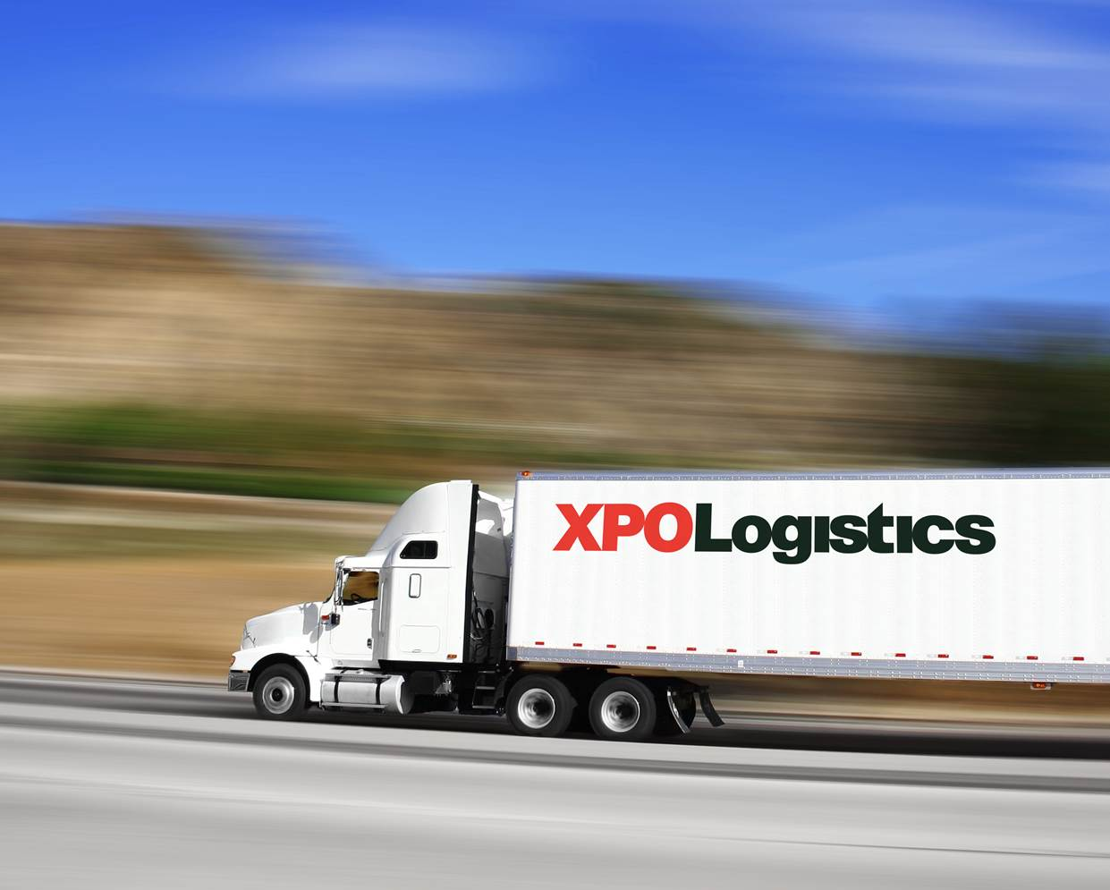 Photo of Top 10 Biggest Trucking Companies in USA