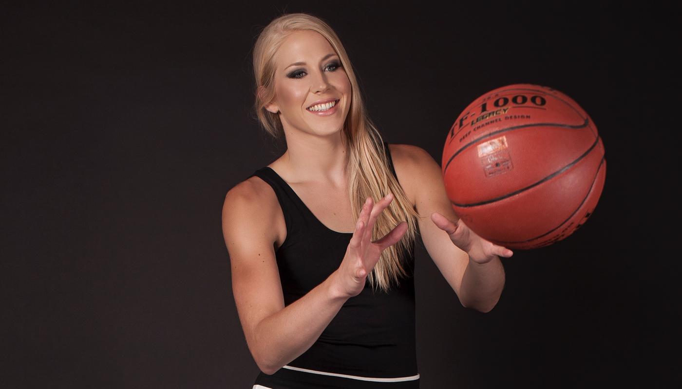 Alice marie hammond redhead basketball player, fuck and porn salman kitrina phooto