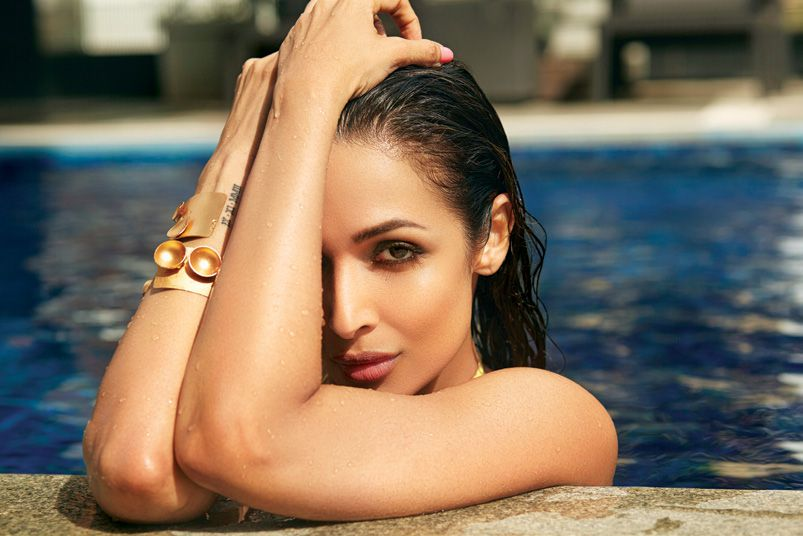 Photo of Top 10 Hottest Item Girls Of Bollywood