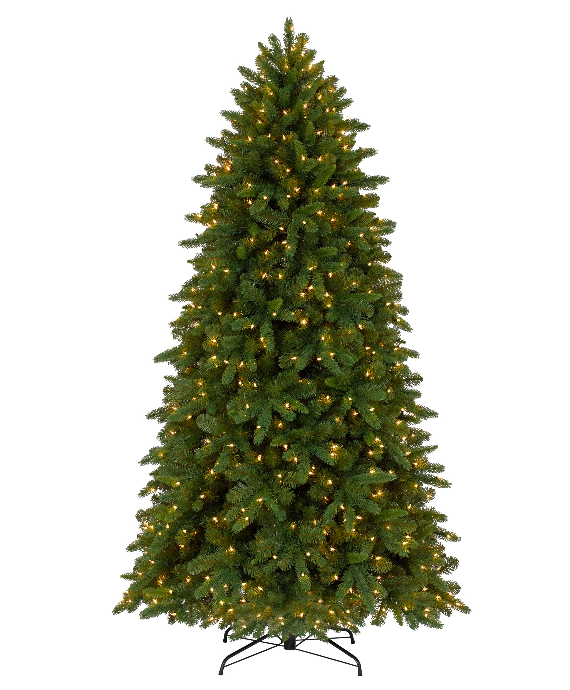 Most Popular Christmas Tree: Top 10 Most Expensive Christmas Trees Ever