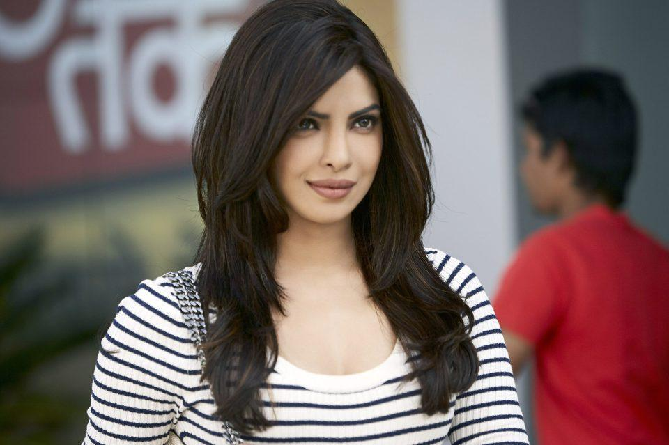 Most Beautiful Bollywood Actresses 2020