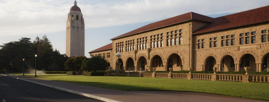 Photo of Top 10 Law Schools In The World
