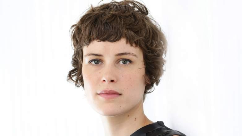Swiss Actress