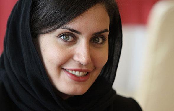 Are beautiful iranian woman why Secrets Revealed!