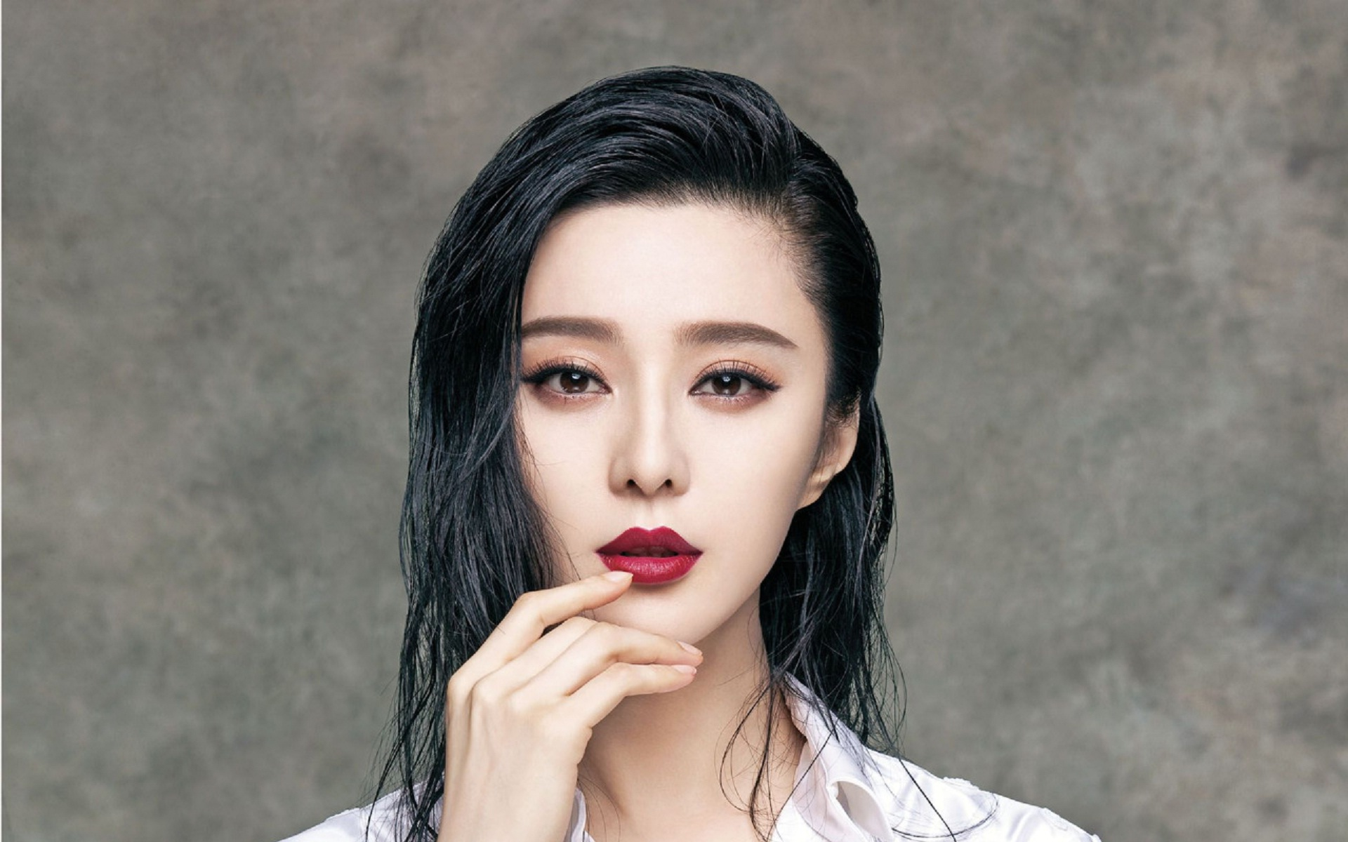 Fan-Bingbing <h1>Dirty Details About Chinese Mail Order Brides Revealed</h1>