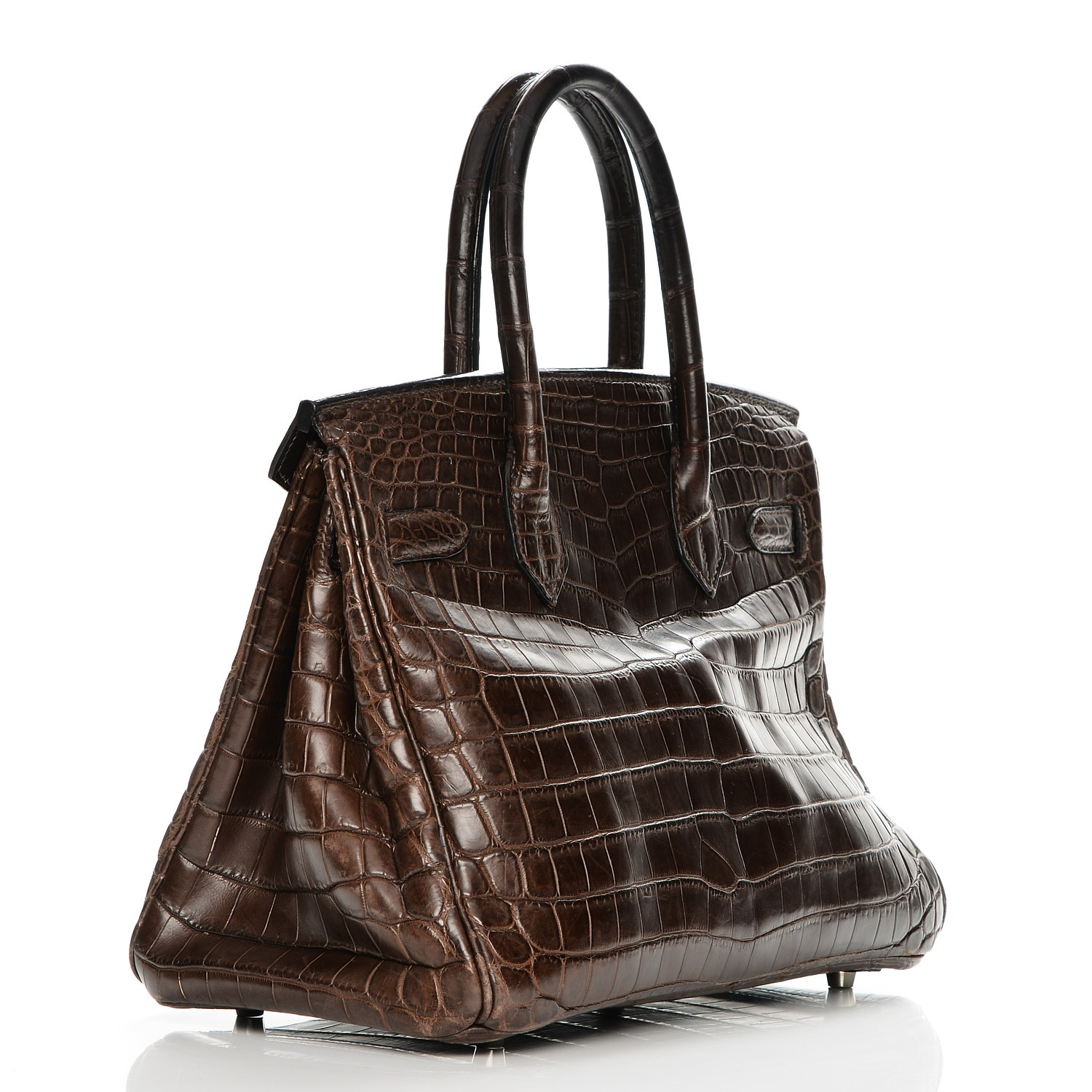 fd34cbc7611 2007 7cbce ebf1b; 50% off in the list of the top 10 expensive womens bags  in the world