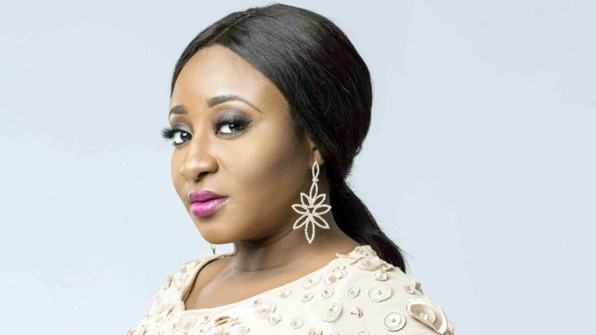 Top 10 Richest Nollywood Actresses In The World