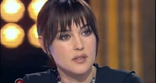 Italian actresses