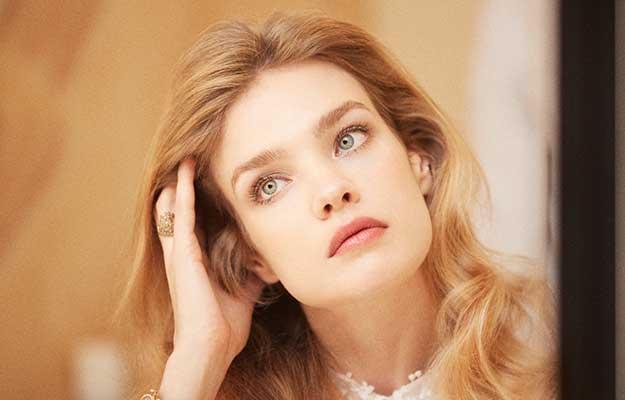 Russian women photos most beautiful Online Russian