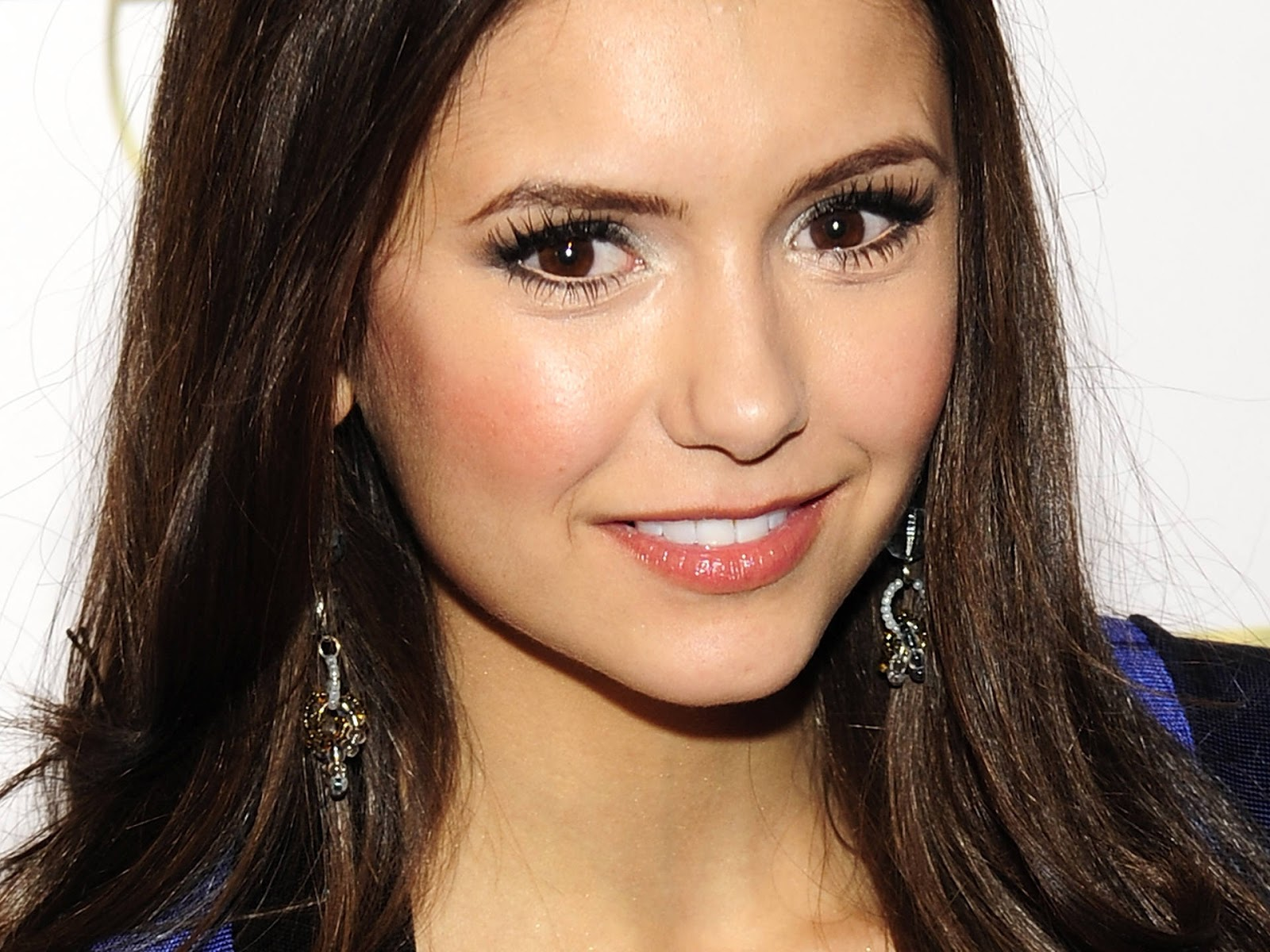 girls pictures Canadian actress pictures