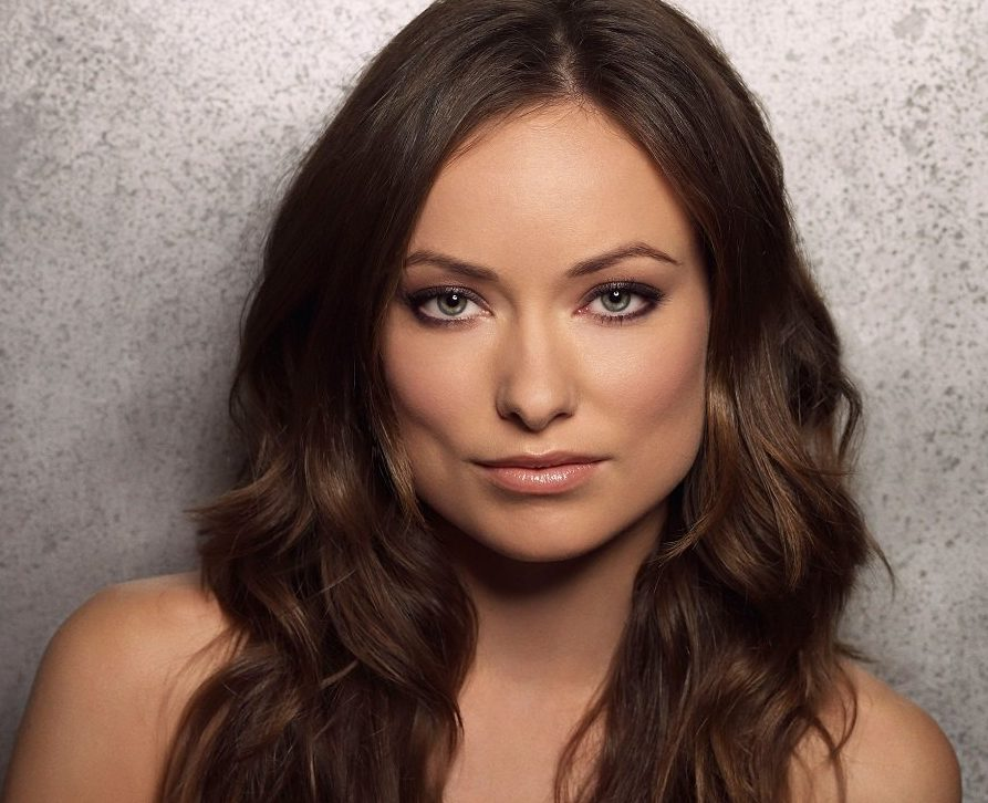 Top 10 Hottest Hollywood Actresses In The World 2017