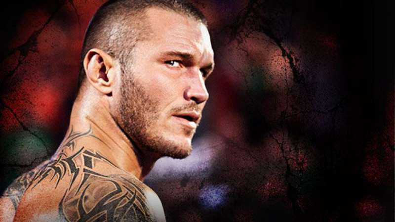 Photo of Top 10 Most Dangerous WWE Wrestlers Of All Time