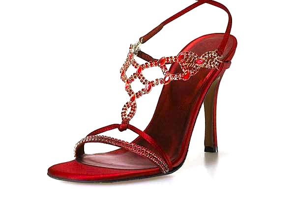 Photo of Top 10 Expensive High Heels in The World