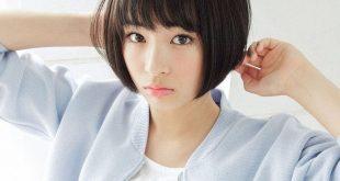 Japanese Girls