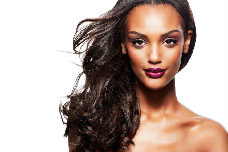 Beautiful girl names ethiopian 200 Ethiopian