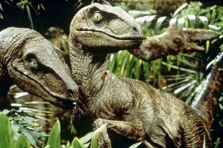 Photo of Top 10 Most Dangerous Dinosaurs In The World