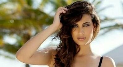 Photo of Top 10 Most Beautiful Tunisia Women In The World