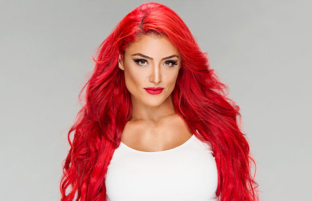 Photo of Top 10 Highest Paid Successful WWE Divas In The World Of 2018