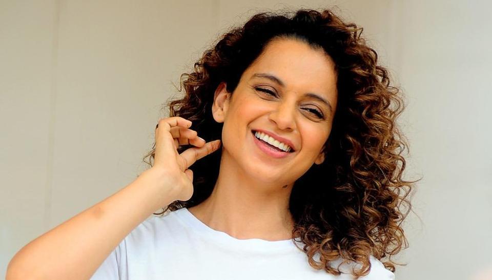 beautiful Bollywood Actresses