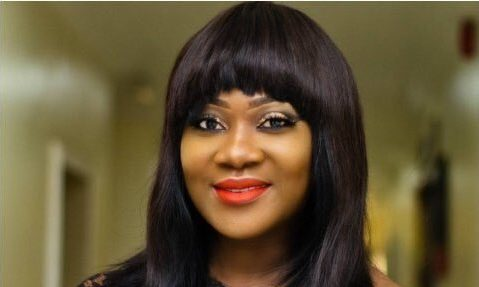 Photo of Top 10 Most Beautiful Nigerian Actresses Of 2018