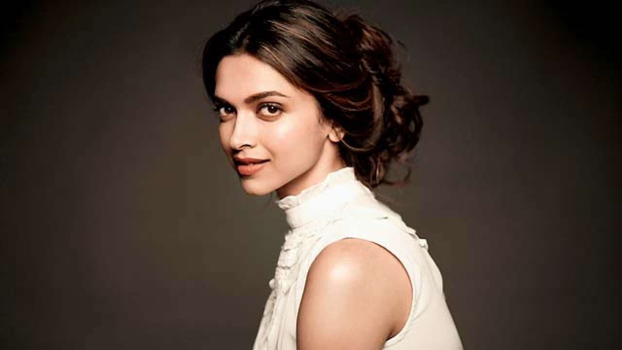 most beautiful girl in india
