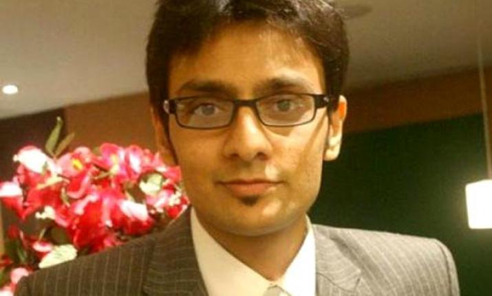 Bollywood Producers