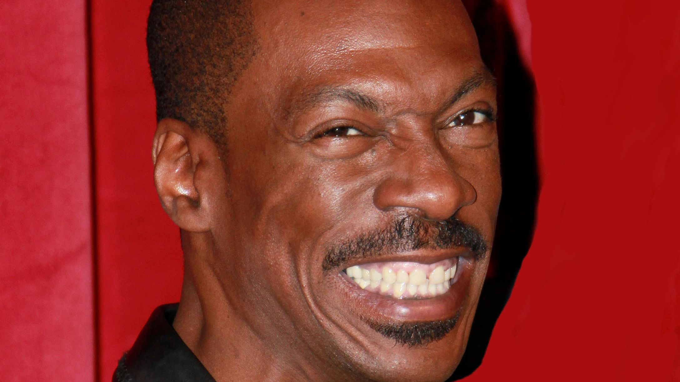 Top 10 Richest Black Actors In The World 2018 Black Actor