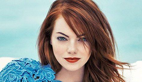 most beautiful girl in USA