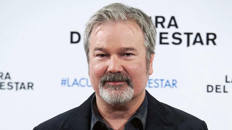 Top 10 Richest Hollywood Filmmaker of 2018