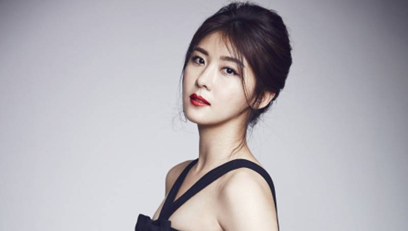 richest korean actor and actress