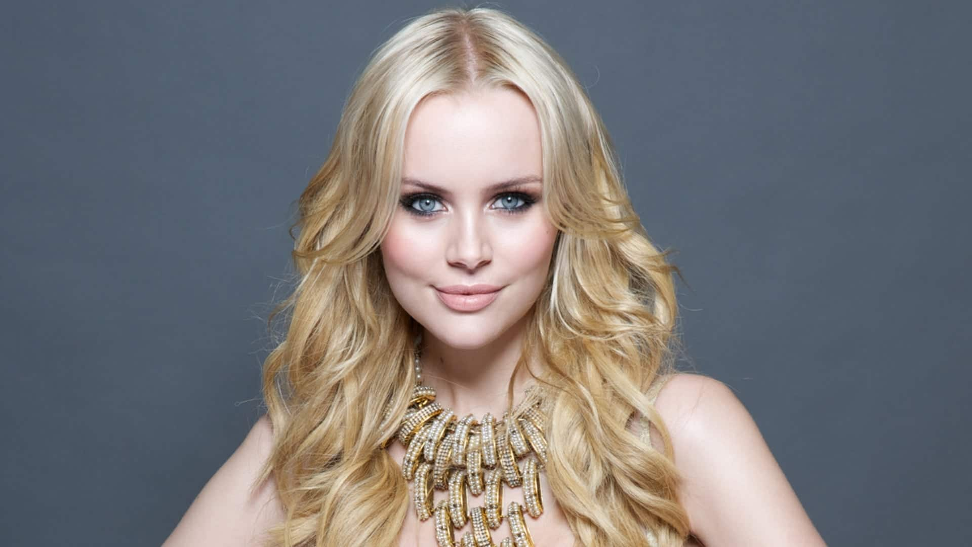 Beautiful Swedish Women