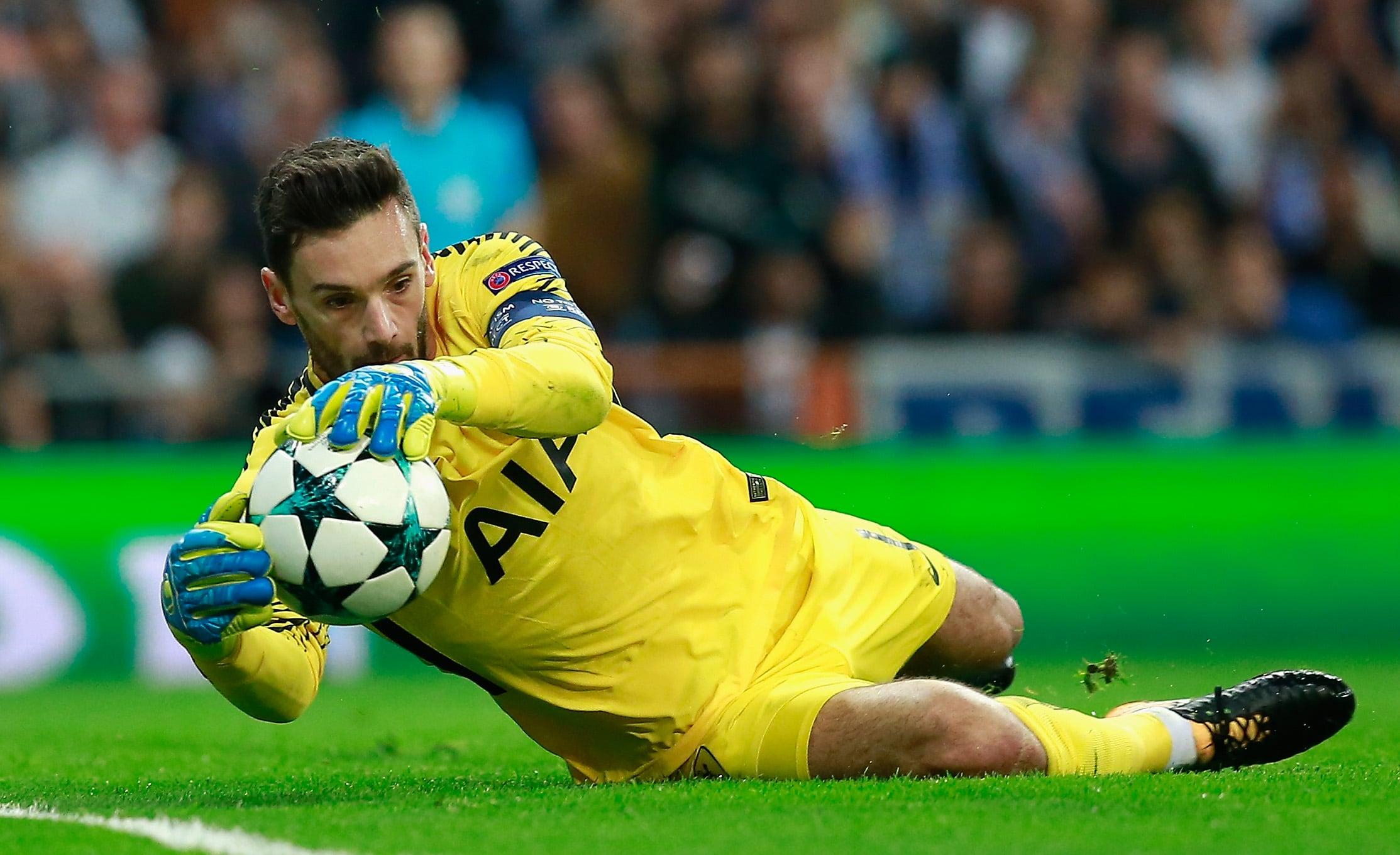 top ten best goalkeepers in the world 2017