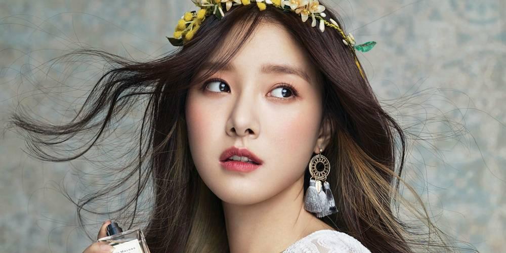 most beautiful korean actress without makeup