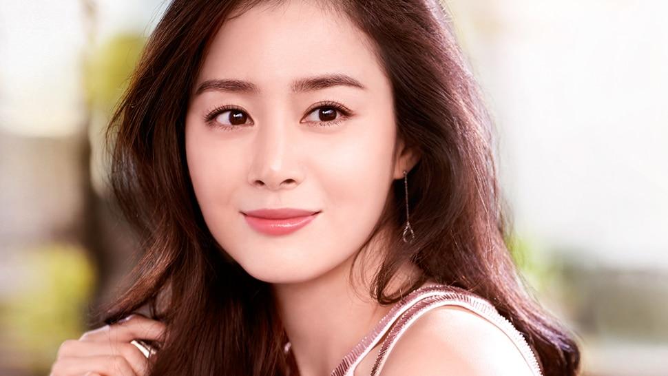 top 10 hottest korean actress