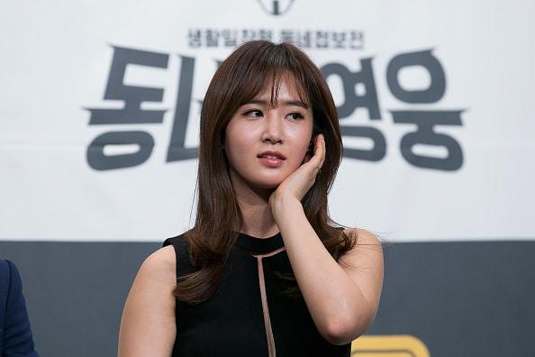 most beautiful kpop idols without makeup