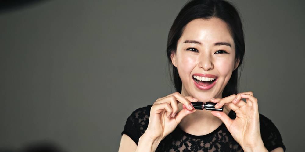 most beautiful korean actress without surgery