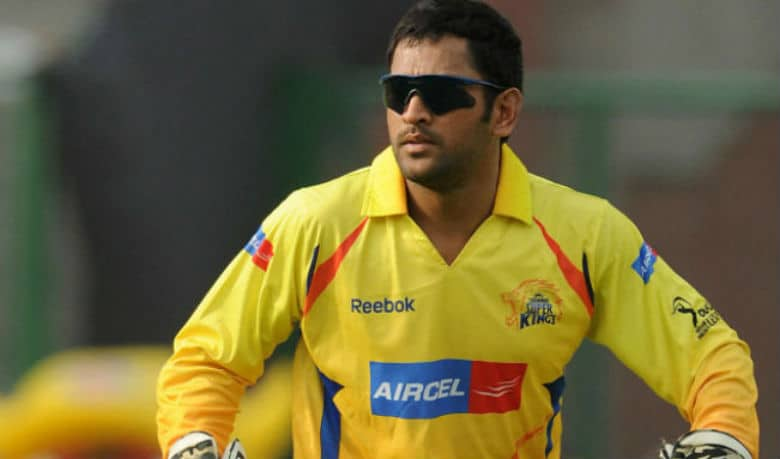 richest cricketer in the india