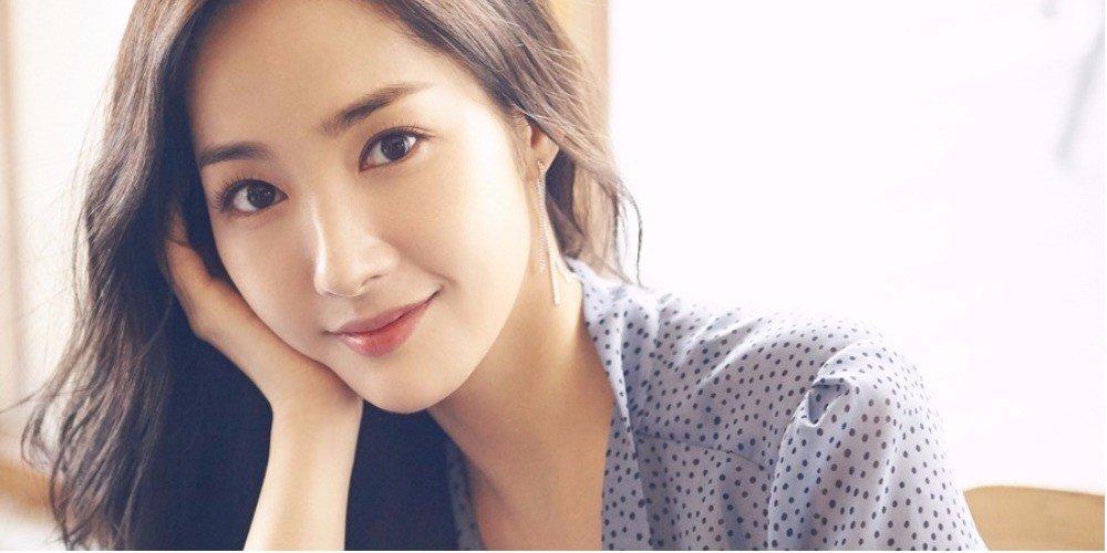 list of korean female actress