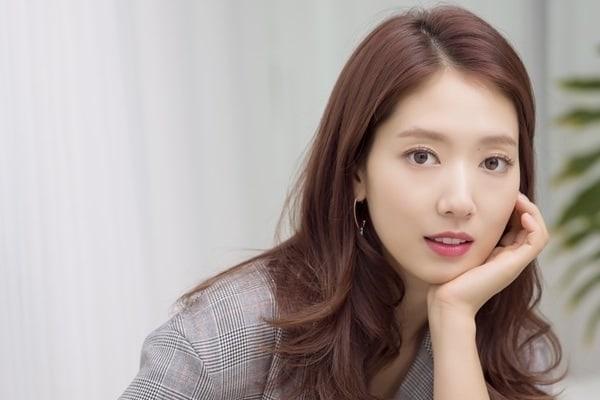 korean girl facebook