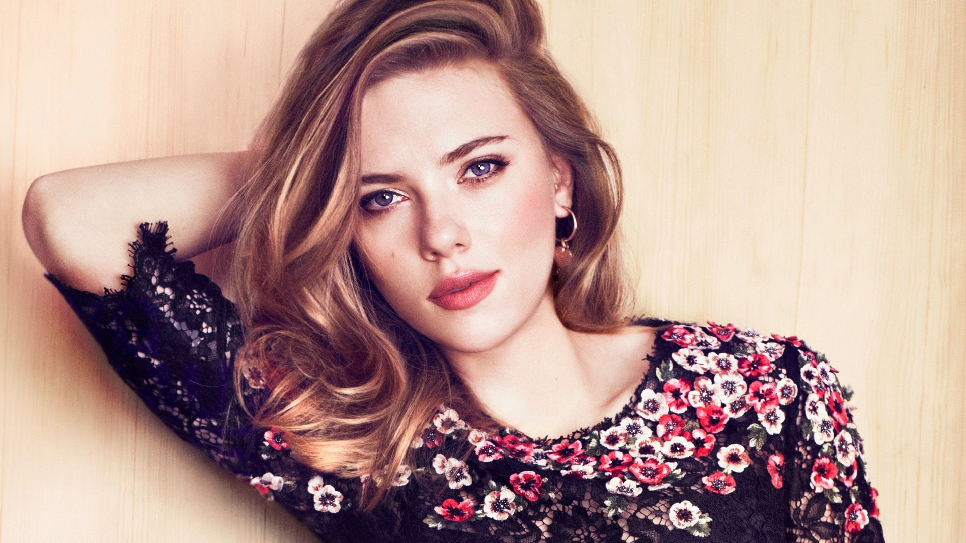 most beautiful woman in the world 2017